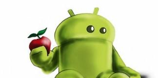DroidArt1.jpg