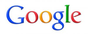 Google-300x116.jpg