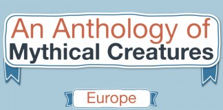 an-anthology-of-mythical-creatures_547cfbd1e696f_w1500.jpg