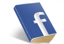 facebook_icon_2_1024_x_1024_by_t0j-d4woh892-300x300.png