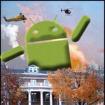 httpwww.teleread.org20100406cleaning-up-epubs-to-work-with-ibook-aggregatorsandroid-attack.jpg