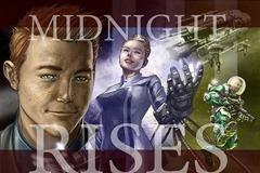 midnightrises_thumb.jpg