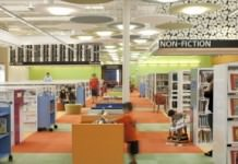 Could-The-Silver-Lake-Circuit-City-Become-The-New-Abandoned-Walmart-Library-300x198.jpg