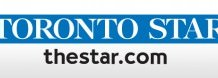 TorontoStar-300x78.jpg