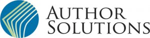 AuthorSolutions_logo-300x77.jpg