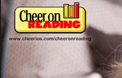 hheronreading.png