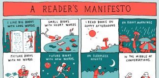 AReadersManifesto-Blog.jpg