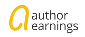 AuthorEarning-Logo.jpg
