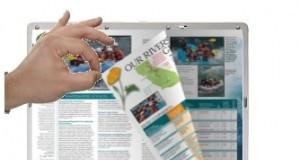 digital-publishing-300x297.jpg