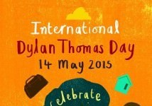 dylan_day_poster_english_final_website-214x300.jpg