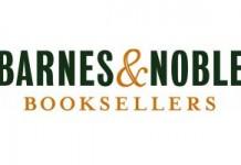 Barnes-and-Noble-300x200.jpg