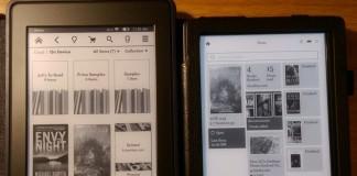 Glo-vs-Paperwhite-1024x734.jpg