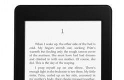 Kindle-Paperwhite-248x300.png
