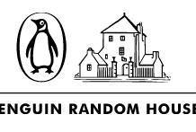 Penguin-Random-House.jpg
