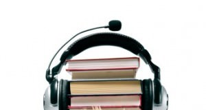audiobooks-300x300.jpg