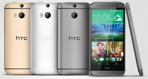 htc-one-m8-colors-300x163.jpg