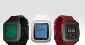pebbles-time-smartwatch-300x225.jpg
