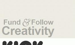 thumb_Kickstarter.gif