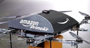 1385949215000-AmazonPrimeAir-300x211.jpg