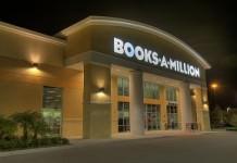 Books_A_Million_HDR-300x199.jpg