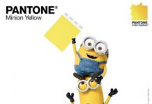 Pantone-Minion-Yellow-Minions-Pinterest.jpg