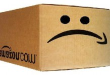 amazon-frown.jpg