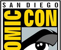 comic-con-logo_thumb.png