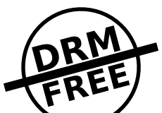 drm-free-2.png