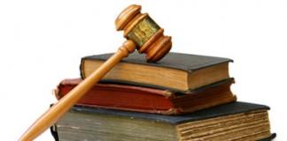 legal-resources-nevada.jpg