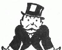 monopoly-guy.gif