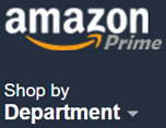 Amazon.com Online Shopping for Electronics, Apparel, Computers, Books, DVDs & more