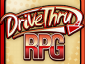 DTRPG-Stacked-125_400x400_thumb.png