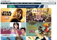 Digital-Comics-Comics-by-comiXologyCBC-230x300.png
