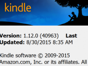Kindle-Screenshot-2015-08-30-08.37_thumb.png