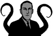 Lovecraft-finalist-They-Wait-Entertainment-Life-providencejournal.com-Providence-RI_thumb.png