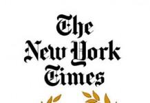 New-York-Times-best-seller.jpg