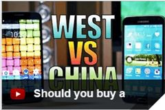 Should-you-buy-a-Cheap-China-Phone-or-a-Western-Phone-4K-rothmangmail.com-Gmail.png
