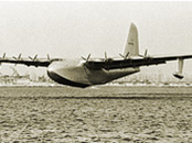 SpruceGoose_thumb3.png