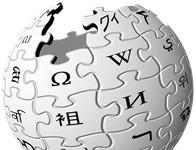 Wikipedia-logo-en-big_thumb.png