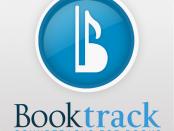 booktrack.png