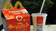 happy-meal-australia_thumb.jpg
