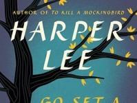 harper-lee-go-set-a-watchman-cover-lead-199x300.jpg