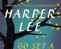 harper-lee-go-set-a-watchman-cover-lead-199x300.jpg