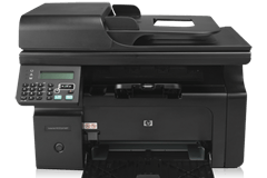 hp-printer_thumb.png