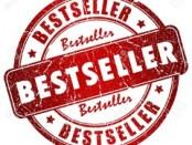 9549304-Bestseller-stamp-Stock-Photo-best-seller-stamp_thumb.jpg