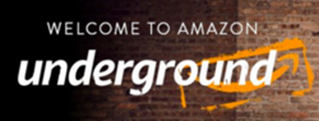 How Amazon Underground will affect content pricing and business models: More ads in e-books, in time? | TeleRead