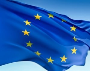 european-union-flag-1-300x238-300x238