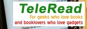 TeleRead
