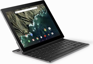 pixel-c-side-keyboard-open-press