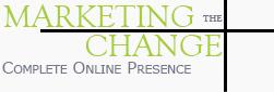 Web Design & SEO Marketing